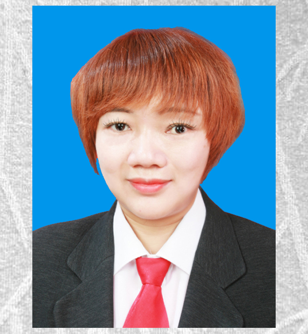 中霆劳务公司律师-张婕主任