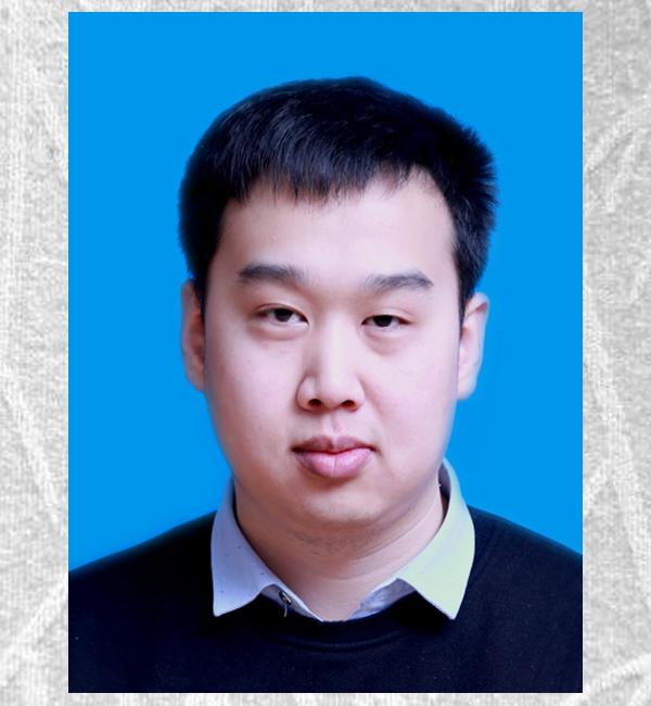 中霆劳务公司律师——庞一琛律师