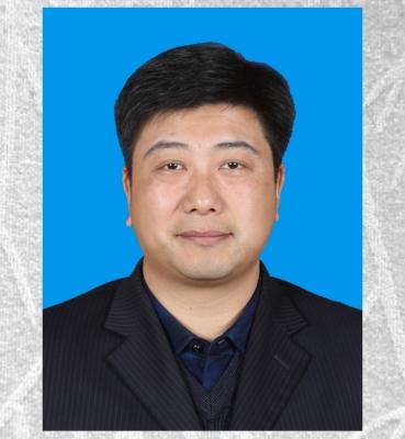 中霆劳务公司律师—夏继峰律师